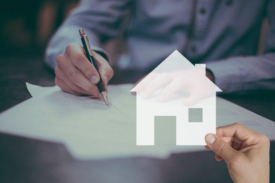 Ubezpieczenie domu lub mieszkania – kiedy warto z niego skorzystać?