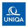 uniqua2